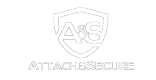 Attach & Secure